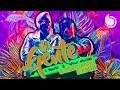 J Balvin & Willy William - Mi Gente Steve Aoki Remix