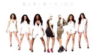 getlinkyoutube.com-Fifth Harmony  (feat. Nicki Minaj) - Reflection