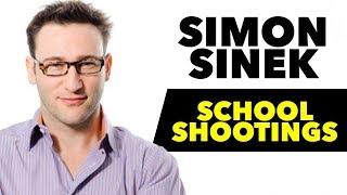 getlinkyoutube.com-School Shootings: Not About Guns, It's About Loneliness   Simon Sinek and Glenn Beck