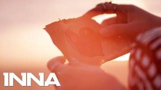 INNA – World of Love