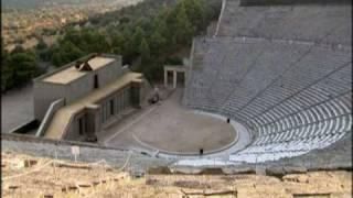 The Greatest Theatre