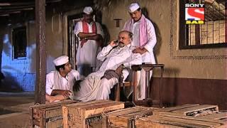 getlinkyoutube.com-Taarak Mehta Ka Ooltah Chashmah - Episode 612