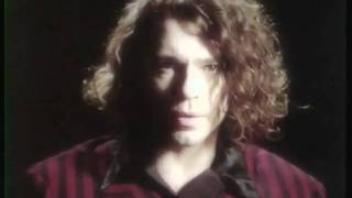 getlinkyoutube.com-INXS - By My Side (Original Video)