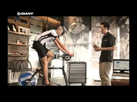 【新騎乘關係-五分鐘學會騎自行車】1-2 Right Ride System