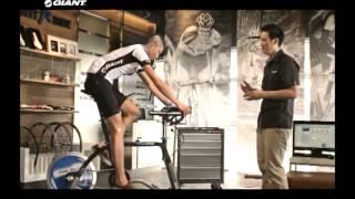 getlinkyoutube.com-【新騎乘關係-五分鐘學會騎自行車】1-2 Right Ride System