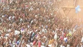 getlinkyoutube.com-Mighty Glory Descends   kasarani, Nairobi Dr  Owuor pt 5