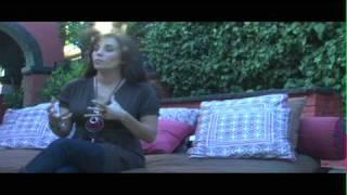 getlinkyoutube.com-Testimonio de Karyme Lozano YouTube