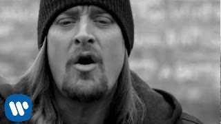 Kid Rock - Care (feat. T.I. & Angaleena Presley)