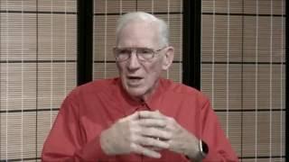 "getlinkyoutube.com-Flat Earth or ""Flatland""..? Chuck Missler/Gonz Shimura/Hyper-dimensional Cosmology..."