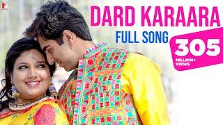 getlinkyoutube.com-Dard Karaara | Full Song | Dum Laga Ke Haisha | Ayushmann Khurrana | Bhumi Pednekar