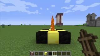 getlinkyoutube.com-Minecraft : วิธีเสก Herobrine ด้วย Command Block 1.8ขึ้นไป (No Mod)