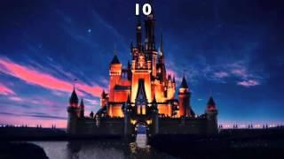 getlinkyoutube.com-Guess the Disney Song