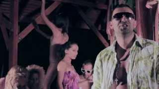 Filkata feat. ALEX P. and Mimoza - Bez Tebe (Uncensored-2011)