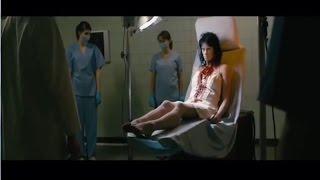 المرأة الدمية ( حقيقة مرعبة أم خيال شنيع )