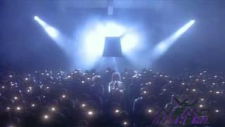 getlinkyoutube.com-Queen - I Want To Break Free ( circuit pvt) dj freky ft dj nemo in the mix (dvj nemo in the mix).wmv