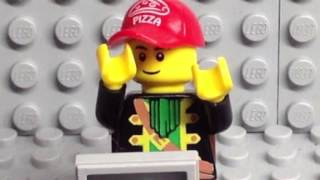 getlinkyoutube.com-Lego 5 am at Freddy's the sequel