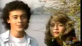 getlinkyoutube.com-Luan & Vanessa - Quatro Semanas de Amor - Videoclipe