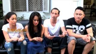 getlinkyoutube.com-Ternyata, Olga Syahputra Punya Warisan Terbesar