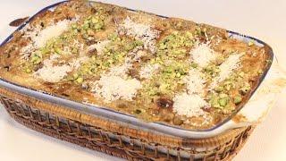 getlinkyoutube.com-مطبخ الاكلات العراقيه - أُم علي