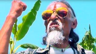 getlinkyoutube.com-Dhikichyau - New Nepali Comedy Video Serial (Dashain Special) | Nepali Joke