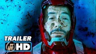 getlinkyoutube.com-Iron Man 3 - Official Trailer (HD)
