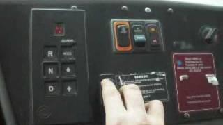 getlinkyoutube.com-Blue Bird All American Switches
