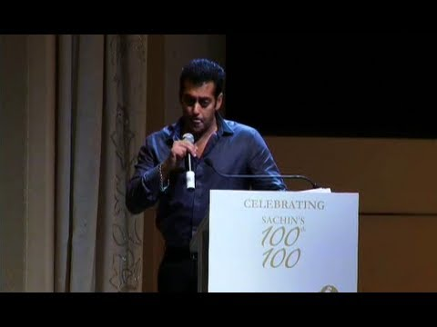 SALMAN INSULTS SHAHRUKH KHAN CLEVERLY