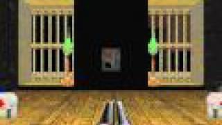 getlinkyoutube.com-PC Longplay [089] Doom II: Hell on Earth (part 2 of 2)