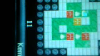 getlinkyoutube.com-Game Sokoban Level 1-15 Complete