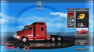getlinkyoutube.com-mod castores  para 18 wheels of steel haulin