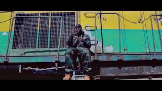getlinkyoutube.com-NITDOFF - RDDR Ragual Dou Diégui Rail) clip officiel !!!