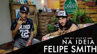 getlinkyoutube.com-NA IDEIA - Felipe Smith