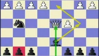 getlinkyoutube.com-Highest Chess Traps in a Black Opening