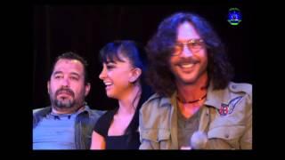 getlinkyoutube.com-Semesienta regresa para reír hasta llorar con Niurka Marcos