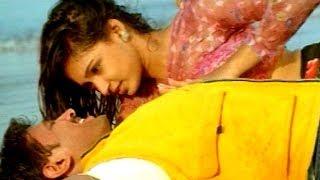 O Chinnadana Movie || Veelu Chusi Vela Chusi Video Song || Raja, Gajala