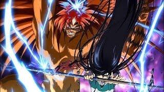 getlinkyoutube.com-أنمي Ushio to tora الحلقة 7 مترجمة HD و حصريا