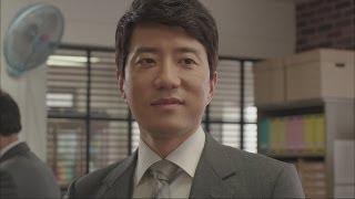 [HOT] 개과천선 14회 - 김명민, 아버지 대신한 재판 승소! 김상중 분노! 20140619