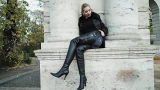 getlinkyoutube.com-Chap Boots from Fernando Berlin