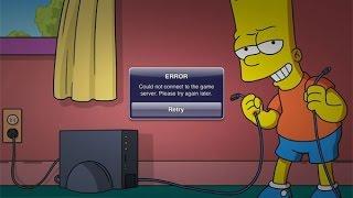 getlinkyoutube.com-Como evitar la perdida de conexion en FIFA 16 Ultimate team