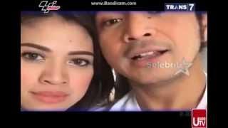 getlinkyoutube.com-Gosip 10 Juli 2015 - Heboh Dubsmash Artis Indonesia - Lucu, Gokil, Koplak