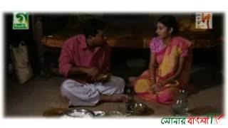 "getlinkyoutube.com-Bangla HD Natok 2014- ""Agamikaal"" by Mosharrof Karim Full HD"