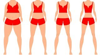 10-Minute Workout to Sculpt Your Body in 2 Weeks width=