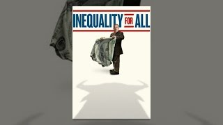 getlinkyoutube.com-Inequality For All