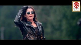New Haryana Video Song 2018 ||   Hariyana Video  Song | ढूगे मार के | हरियाणवी विडियो