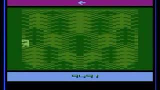 getlinkyoutube.com-Worst Video Games Ever - ET