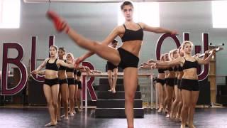 getlinkyoutube.com-Welcome to the Canadian Dance Company