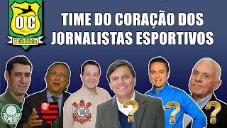getlinkyoutube.com-Time do Coração dos Jornalistas Esportivos