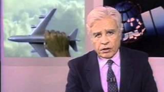 getlinkyoutube.com-Sequestrador tentou jogar avião no Planalto 13 anos antes do 11/09 (1988)