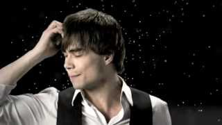 getlinkyoutube.com-Alexander Rybak - Fairytale