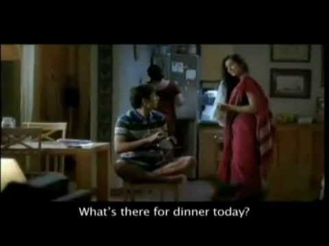 Cadbury Diary Milk All New Ads Compilation : Meethe Mein Kuch Meetha Ho Jaaye.wmv